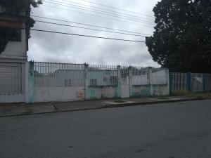 Casa En Ventaen Acarigua, Centro, Venezuela, VE RAH: 20-1055
