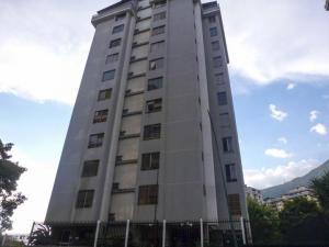 Apartamento En Ventaen Caracas, Terrazas Del Avila, Venezuela, VE RAH: 20-1239