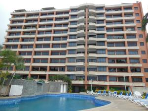 Apartamento En Ventaen Parroquia Caraballeda, Caribe, Venezuela, VE RAH: 20-1066