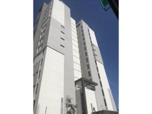 Apartamento En Ventaen Maracaibo, Tierra Negra, Venezuela, VE RAH: 20-1064