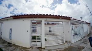 Casa En Ventaen Cabudare, El Amanecer, Venezuela, VE RAH: 20-1067