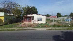 Terreno En Ventaen Cabimas, Ambrosio, Venezuela, VE RAH: 20-1072