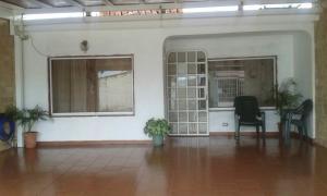 Casa En Ventaen Quibor, Municipio Jimenez, Venezuela, VE RAH: 20-1070