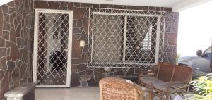 Casa En Ventaen Cumana, Casco Central, Venezuela, VE RAH: 20-7133