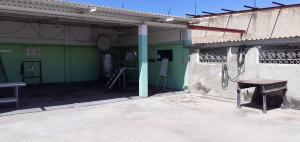Galpon - Deposito En Ventaen Cumana, Casco Central, Venezuela, VE RAH: 20-7120