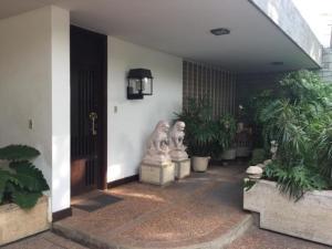 Casa En Ventaen Maracaibo, Virginia, Venezuela, VE RAH: 20-1084