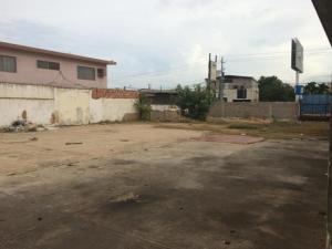 Terreno En Ventaen Maracaibo, La Limpia, Venezuela, VE RAH: 20-1105