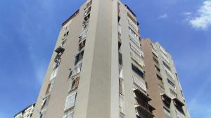 Apartamento En Ventaen Caracas, El Paraiso, Venezuela, VE RAH: 20-1198