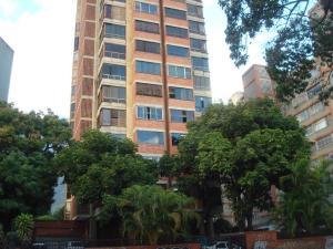 Apartamento En Ventaen Caracas, Los Dos Caminos, Venezuela, VE RAH: 20-1114