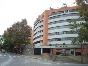 Apartamento En Ventaen Caracas, Los Samanes, Venezuela, VE RAH: 20-1118