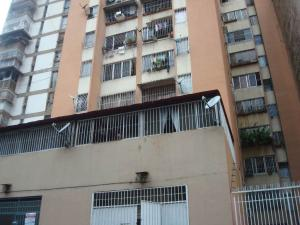 Local Comercial En Ventaen Caracas, Parroquia Altagracia, Venezuela, VE RAH: 20-1120