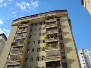 Apartamento En Ventaen Caracas, Terrazas Del Avila, Venezuela, VE RAH: 20-1127