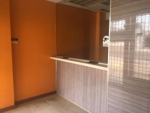 Oficina En Alquileren Maracaibo, Las Mercedes, Venezuela, VE RAH: 20-1132
