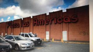 Local Comercial En Ventaen Caracas, El Cafetal, Venezuela, VE RAH: 20-1138
