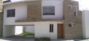 Townhouse En Ventaen Merida, La Pedregosa, Venezuela, VE RAH: 20-1139