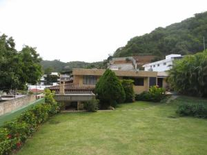 Casa En Ventaen Caracas, Prados Del Este, Venezuela, VE RAH: 20-1149