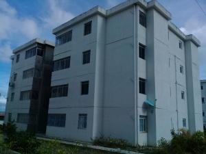 Apartamento En Alquileren Cabudare, Parroquia José Gregorio, Venezuela, VE RAH: 20-1152