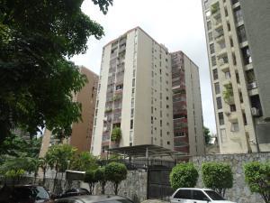 Apartamento En Ventaen Caracas, Santa Fe Sur, Venezuela, VE RAH: 20-1156
