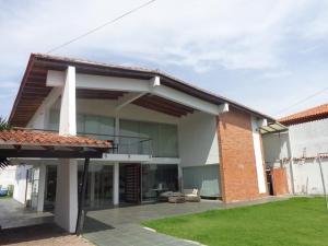 Casa En Ventaen Barquisimeto, Santa Elena, Venezuela, VE RAH: 20-1157