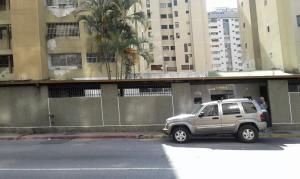 Apartamento En Ventaen Caracas, Guaicay, Venezuela, VE RAH: 20-1173