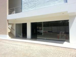 Local Comercial En Ventaen Maracaibo, Las Mercedes, Venezuela, VE RAH: 20-1175