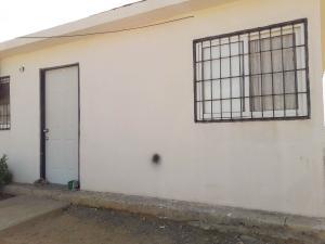 Casa En Ventaen Coro, Las Eugenias, Venezuela, VE RAH: 20-1191