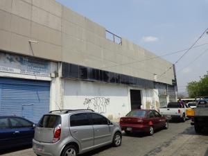 Local Comercial En Ventaen Barquisimeto, Parroquia Concepcion, Venezuela, VE RAH: 20-1205