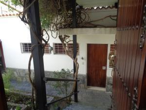 Casa En Ventaen Caracas, Prados Del Este, Venezuela, VE RAH: 20-1224