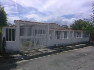 Casa En Ventaen Ocumare Del Tuy, Ocumare, Venezuela, VE RAH: 20-2989