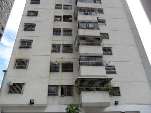 Apartamento En Ventaen Caracas, Parroquia La Candelaria, Venezuela, VE RAH: 20-1241