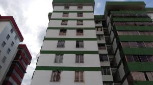 Apartamento En Ventaen Merida, Avenida Los Proceres, Venezuela, VE RAH: 20-1236