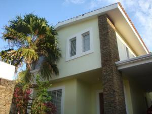 Casa En Ventaen Valencia, La Trigaleña, Venezuela, VE RAH: 20-1295