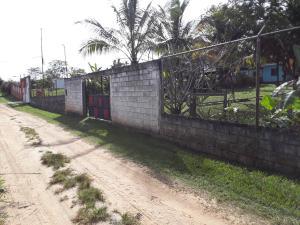 Terreno En Ventaen Municipio Libertador, Santa Isabel, Venezuela, VE RAH: 20-2714