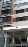 Apartamento En Ventaen Caracas, La Campiña, Venezuela, VE RAH: 20-1253