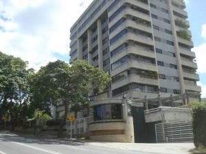 Apartamento En Ventaen Caracas, La Tahona, Venezuela, VE RAH: 20-1249