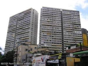 Apartamento En Ventaen Caracas, Bello Monte, Venezuela, VE RAH: 20-1256