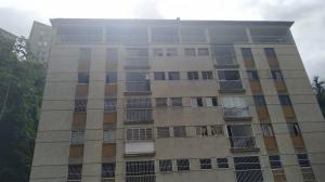Apartamento En Ventaen Caracas, Colinas De Bello Monte, Venezuela, VE RAH: 20-1268