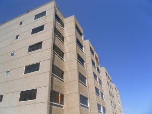 Apartamento En Ventaen Catia La Mar, Playa Grande, Venezuela, VE RAH: 20-1374