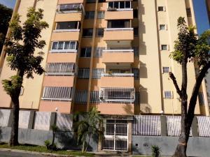 Apartamento En Ventaen Caracas, Montalban Ii, Venezuela, VE RAH: 20-2451