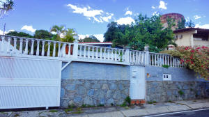 Casa En Ventaen Caracas, La Trinidad, Venezuela, VE RAH: 20-1274