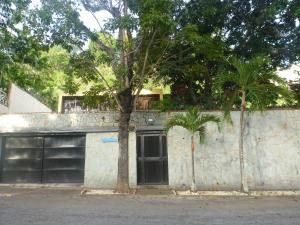 Casa En Ventaen Caracas, Santa Fe Norte, Venezuela, VE RAH: 20-1284
