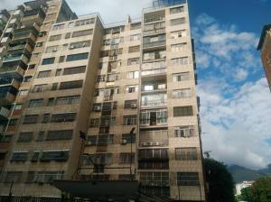 Apartamento En Ventaen Caracas, Los Ruices, Venezuela, VE RAH: 20-1292