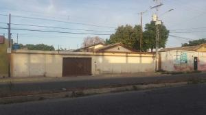 Casa En Ventaen Cabimas, Las 40, Venezuela, VE RAH: 20-1291