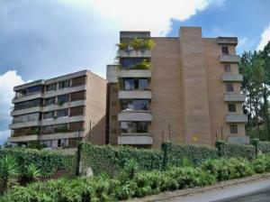 Apartamento En Ventaen Caracas, La Lagunita Country Club, Venezuela, VE RAH: 20-2471