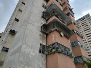 Apartamento En Ventaen Caracas, Parroquia La Candelaria, Venezuela, VE RAH: 20-1303