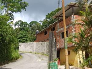 Terreno En Ventaen Caracas, La Union, Venezuela, VE RAH: 20-1339