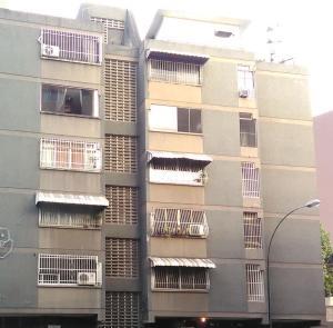 Apartamento En Ventaen Caracas, Los Dos Caminos, Venezuela, VE RAH: 20-1306