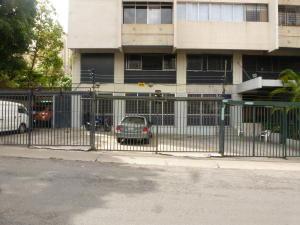 Apartamento En Ventaen Caracas, Los Dos Caminos, Venezuela, VE RAH: 20-1323