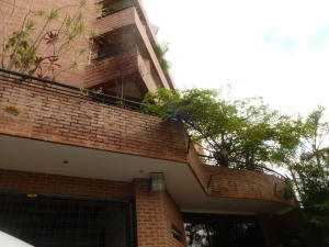 Apartamento En Ventaen Caracas, El Peñon, Venezuela, VE RAH: 20-1326