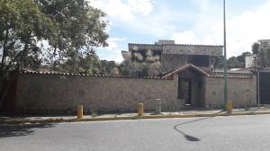 Casa En Ventaen Caracas, Macaracuay, Venezuela, VE RAH: 20-5398